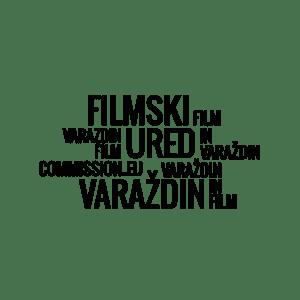 Varaždin Film Commission