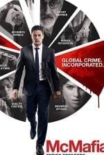 Mc Mafia poster